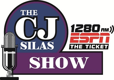The_CJ_Silas_Show_Logo
