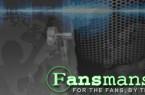 Fansmanship Blog