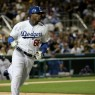 Yasiel Puig's bat-flipping will set the stage for the tongue-lashing Brandon Belt is sure to get from fans and fellow players, right?. By Owen Main
