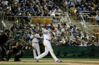 Whether Andre Ethier comes back will be a big story over the next few days. By Owen Main