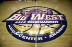 The Big West Conference will add ESPN3 to its video platform. By Will Parris