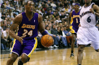 Kobe will look to regain his superstar status come next season. By Keith Allison from Kinston, USA (RO9A3336) [CC-BY-SA-2.0 (http://creativecommons.org/licenses/by-sa/2.0)], via Wikimedia Commons