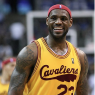 LeBron James going back to Cleveland has shaken up the Eastern Conference. By Keith Allison from Baltimore, USA (LeBron James) [CC-BY-SA-2.0 (http://creativecommons.org/licenses/by-sa/2.0)], via Wikimedia Commons