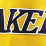 Lakers_(cropped)