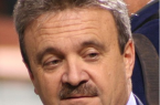 Ned Colletti needs to be fired as the GM of the Dodgers. User:PVSBond [CC-BY-SA-3.0 (http://creativecommons.org/licenses/by-sa/3.0)], via Wikimedia Commons