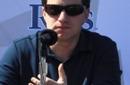 New president of baseball operations Andrew Friedman has a large task ahead of him with the Dodgers. By Andrew_Friedman_and_Joe_Maddon.jpeg: Jennifer Huber derivative work: Delaywaves talk (Andrew_Friedman_and_Joe_Maddon.jpeg) [CC-BY-2.0 (http://creativecommons.org/licenses/by/2.0)], via Wikimedia Commons