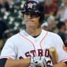smallEnrique_Kike_Hernandez_Houston_Astros_July_2014