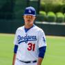 2015-03-21-DodgersVsIndians-11