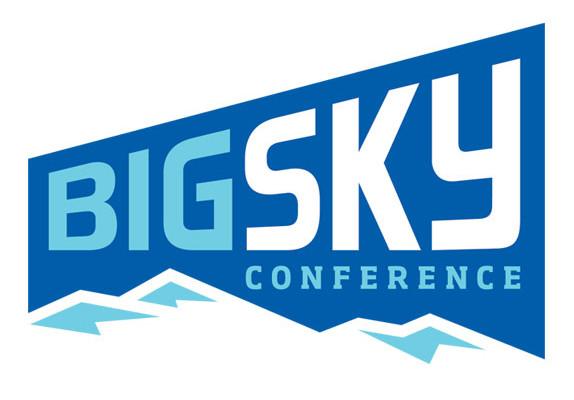 bigSky_logo_detail