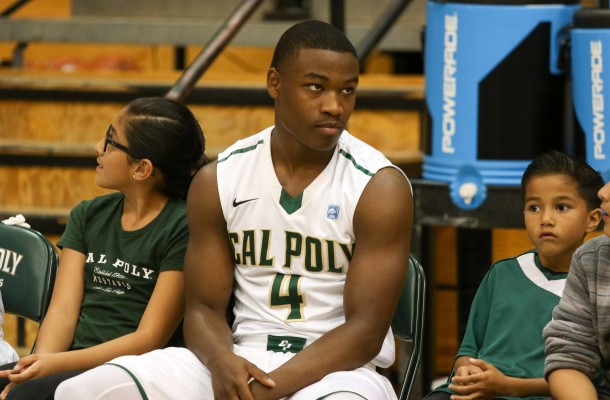 Jaylen Shead showed what he was capable of at the end of last season and his strength and versatility at the point guard position could pay dividends for Joe Callero and co. in 2016-17. By Owen Main